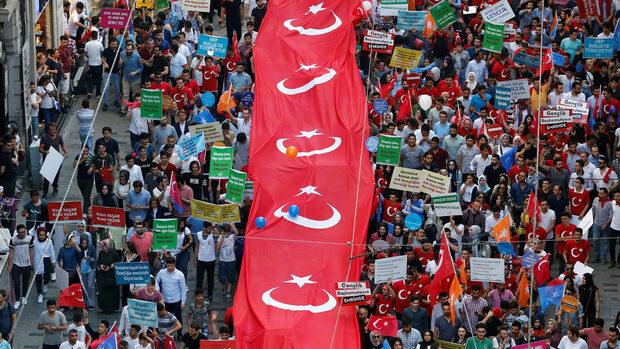 Как изборите в неделя ще преобразят Турция