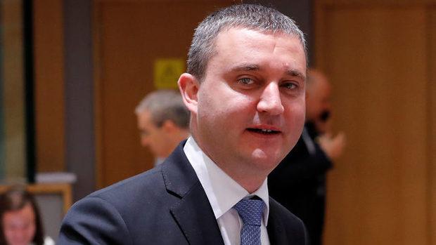Финансовите министри от ЕС се съгласиха за мерки срещу измамите с ДДС
