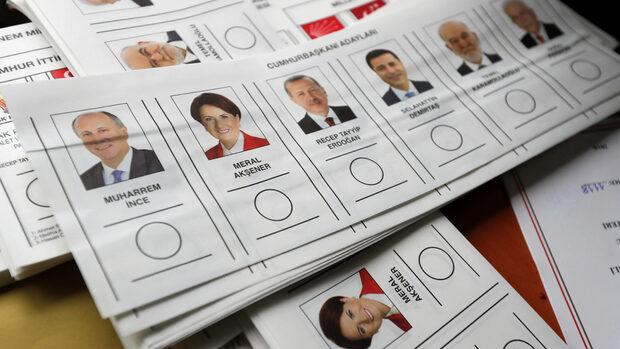 Какво не спечели Ердоган на изборите