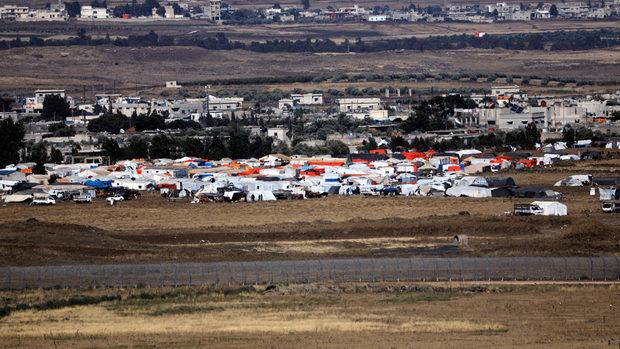 Израел чертае червени линии за отношенията с Асад след войната в Сирия