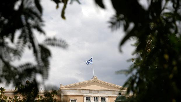 Гърция - краят на драмата се отлага