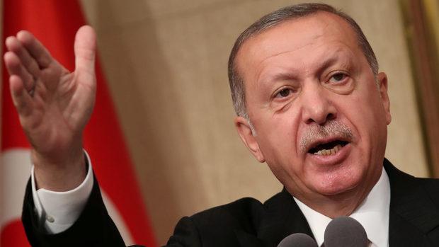 Турция отмени продължилото две години извънредно положение