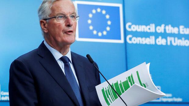 """""""Гардиън"""": Само втори референдум или избори може да отложат Брекзит"""