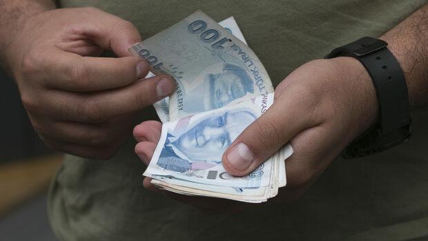 Турската централна банка не вдигна лихвите въпреки спада на лирата