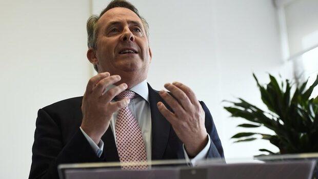 Безкомпромисната позиция на ЕС тласка Лондон към Брекзит без сделка, каза министър