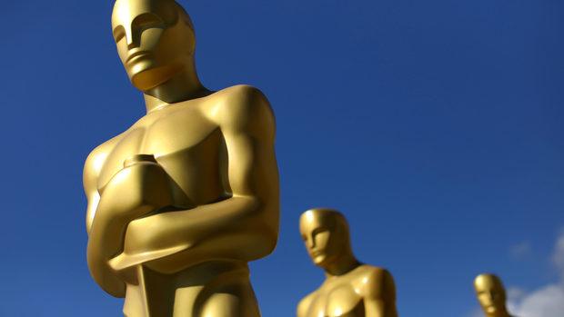 """За втори път в историята си наградите """"Оскар"""" остават без водещ"""