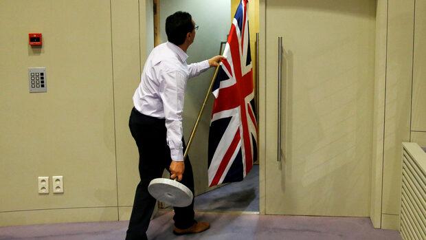 Повечето британци искат втори референдум в случай на Брекзит без сделка с ЕС
