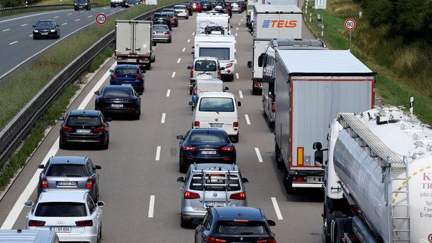 Германски градове обмислят как да направят обществения транспорт по-привлекателен