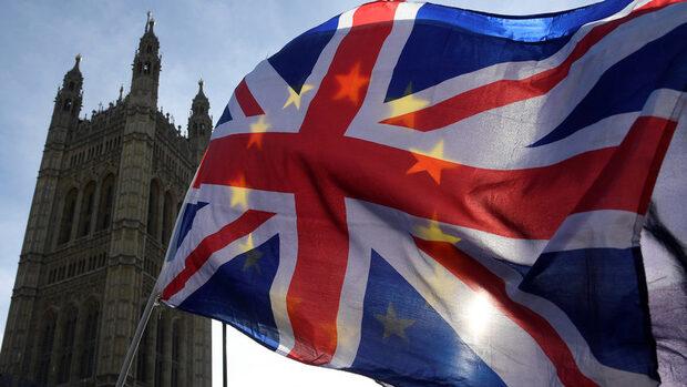 Измества ли се обществената подкрепа към втори референдум за Брекзит