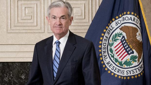 Тръмп критикува Федералния резерв заради лихвите, не му помагали в търговската политика