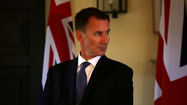 Великобритания ще е в по-добра позиция извън ЕС дори без сделка, каза външният министър