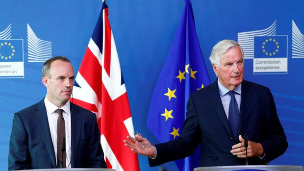 ЕС е готов да предложи на Великобритания безпрецедентно споразумение след Брекзит
