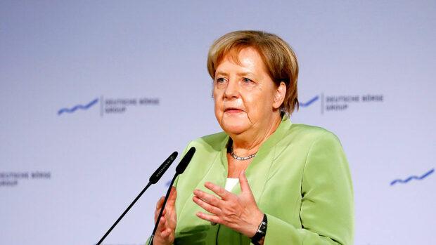 Меркел не изключва провал на преговорите за Брекзит