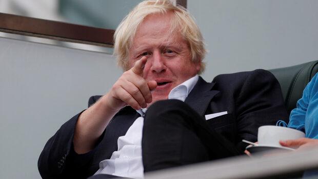 Цитат на деня: Британският план за Брекзит е като жилетка с експлозиви