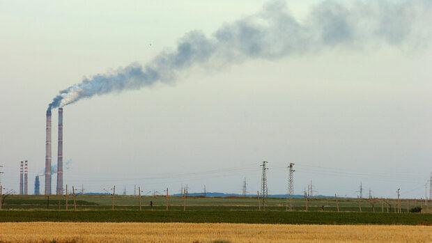 """Екосдружение обжалва безсрочната дерогация за ТЕЦ """"Марица-изток 2"""""""