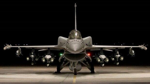 """""""Локхийд Мартин"""" ще поддържа F-16 в България, ако се договори с правителството"""