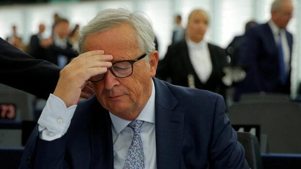 Юнкер предупреди за риск от война на Западните Балкани, ако нямат перспектива за ЕС