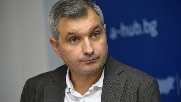 """Цитат на деня: Парите за """"Граф Игнатиев"""" са спечелени, сега трябва да бъдат похарчени"""