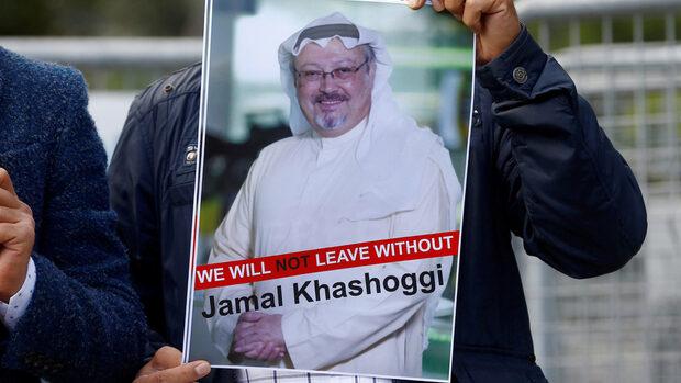 Турция поиска да претърси саудитско консулство заради изчезналия журналист
