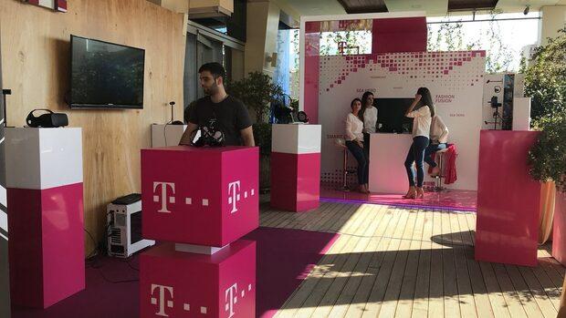 Албания не иска компания от Сърбия да купи втория ѝ по големина мобилен оператор