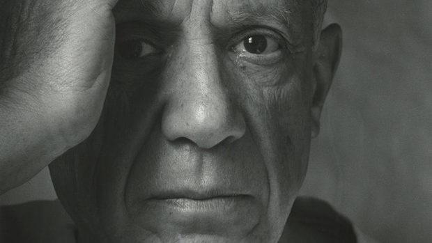 Портрети на знакови личности от фотографа Арнолд Нюман идват за първи път в България