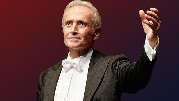 Хосе Карерас изнася последни концерти в България и на Балканите през 2019