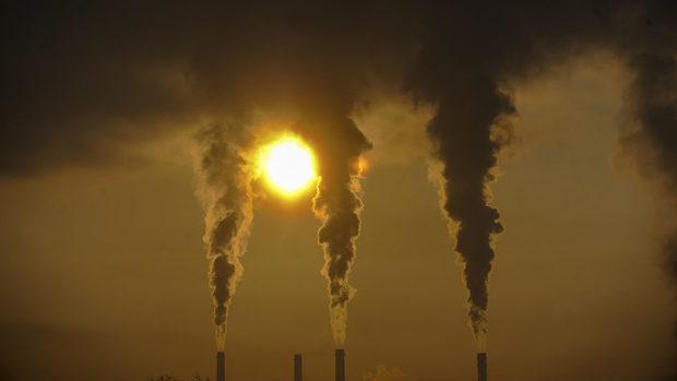 Борбата на екосдружение за мръсния въздух в Пловдив може да стигне до Европейския съд