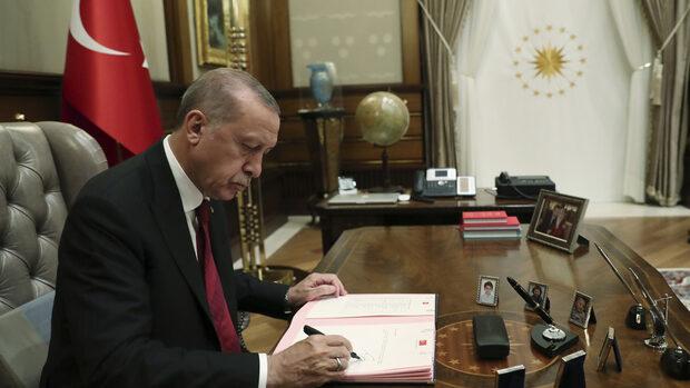 Турция насрочи местните си избори за 31 март