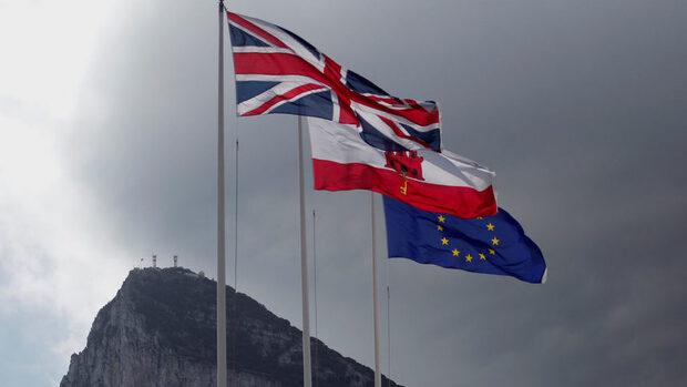 За Гибралтар Брекзит може да е голяма стъпка назад