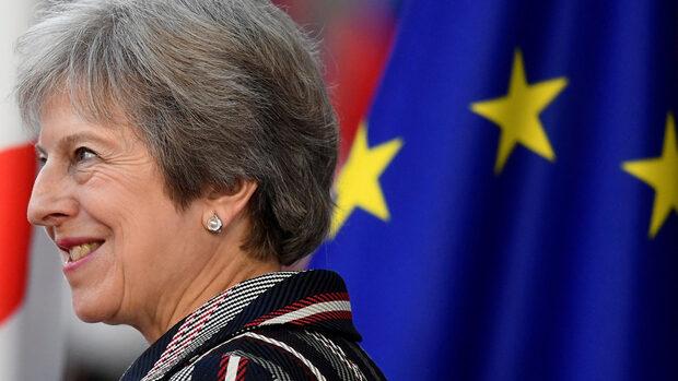 Лондон може да постигне сделка за Брекзит тази седмица, пишат британски медии