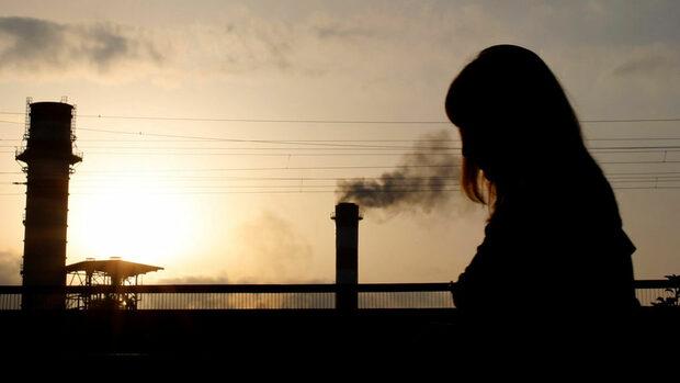 Деца с дихателни заболявания ще могат да отсъстват от училище в дни със замърсен въздух