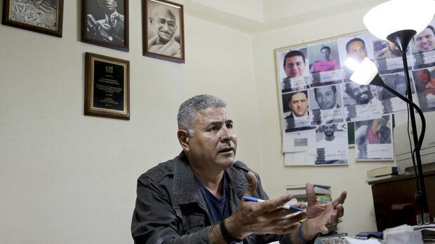 С нова комисия за човешки права Египет се пази от обвинения, че ги нарушава