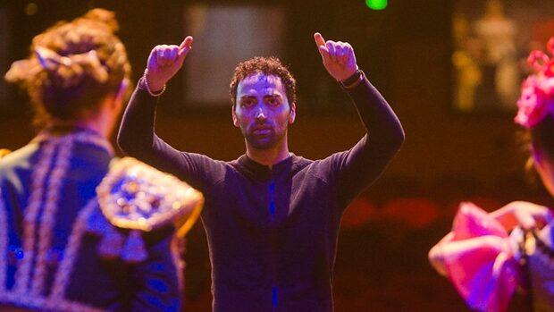 """Балетната премиера """"Дон Кихот"""" открива Фестивала на оперното и балетното изкуство"""