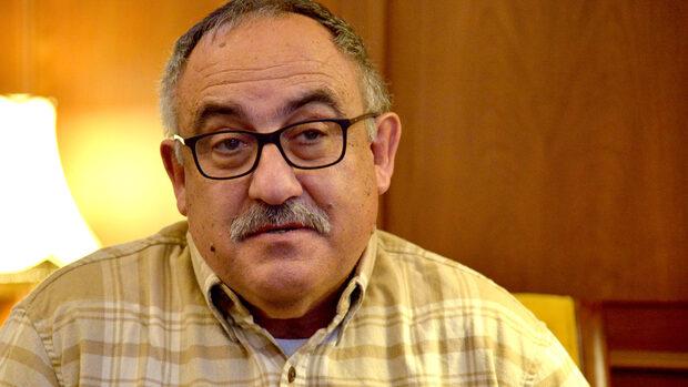 Алон Кадиш, историк: Целите на Израел и Русия в Сирия си приличат