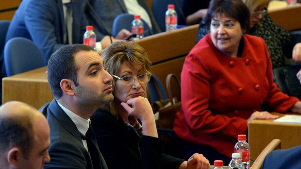 Мерките за чистотата на въздуха в София дават резултат според ГЕРБ