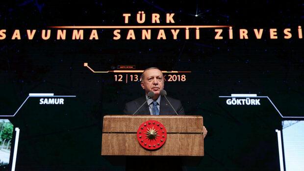 Турция започва нова военна операция в Сирия до няколко дни
