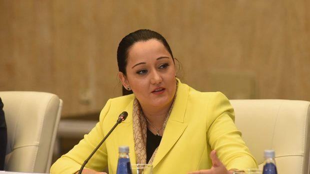 Лиляна Павлова: Листата на БСП е силно антиевропейска