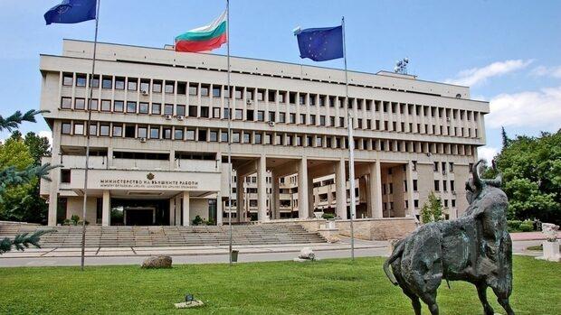 Българското външно министерство подкрепи Гуайдо и поиска президентски избори във Венецуела