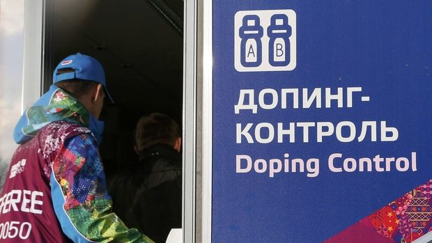 WADA ще изчака края на мисията в руската лаборатория, преди да пристъпи към доклада