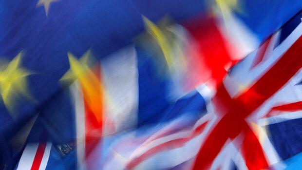 Над 250 компании обмислят да се преместят от Великобритания в Холандия заради Брекзит