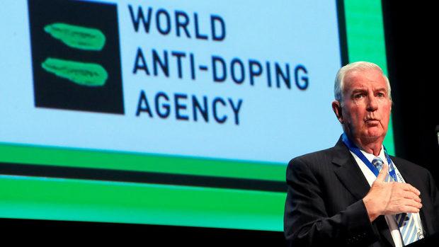 Националните антидопингови агенции призоваха WADA да не изпада в еуфория за Русия