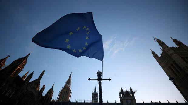И България обяви как се подготвя за Брекзит без сделка