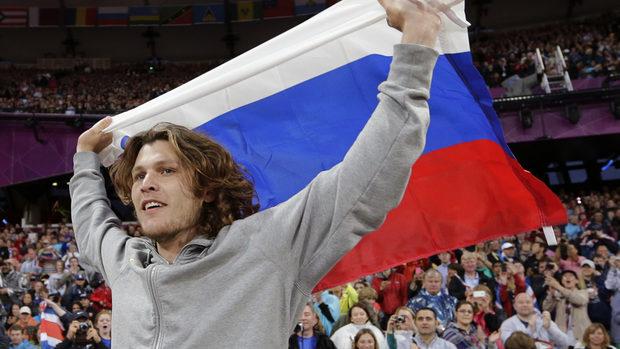 Руски олимпийски и световни шампиони са наказани за допинг провинения