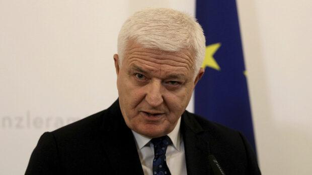 Черна гора призна Гуайдо за временен президент на Венецуела
