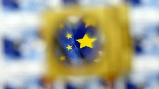 Казусът с Румъния създава проблеми за европейските либерали преди евроизборите