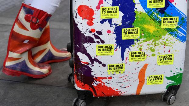 Ще върне ли Брекзит поляците в Полша