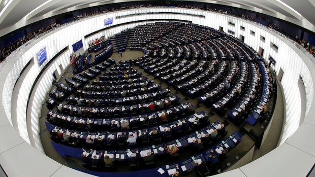 Сто дни до изборите: Как европарламентът ще насърчава избирателната активност