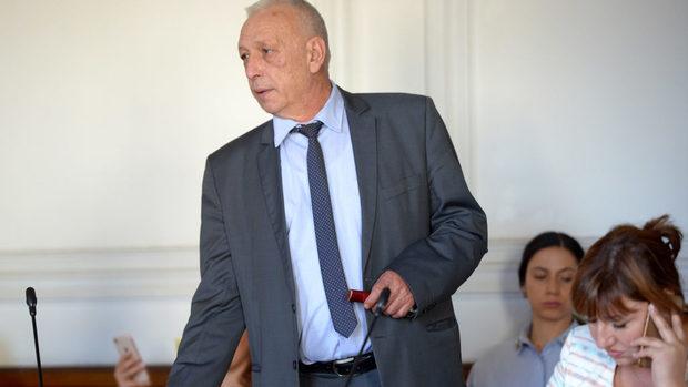 Неадекватно е да се мисли, че Гебрев е отровен чрез кафе или рукола, смята депутат на ГЕРБ