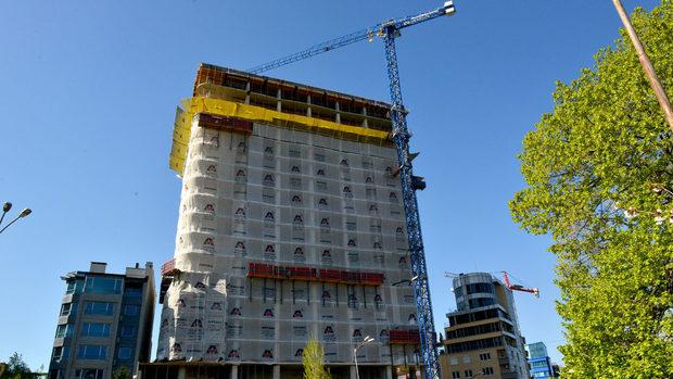 """Строителният контрол прехвърли топката за """"Златен век"""" на главния архитект"""