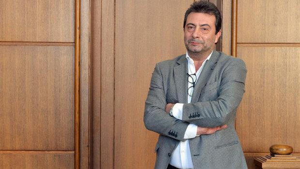 Съдът потвърди присъдата на Каменаров, БНТ ще трябва да има нов директор